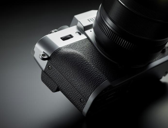 X-T10_design1