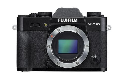 fuji_x-t10_black_f001