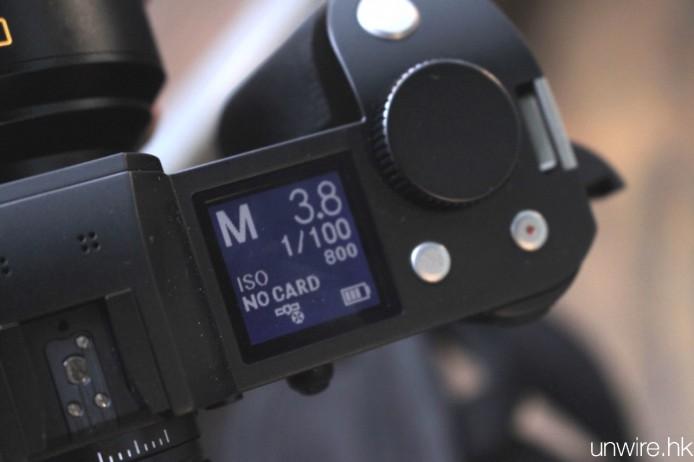 NOV17-Vertu+Leica120