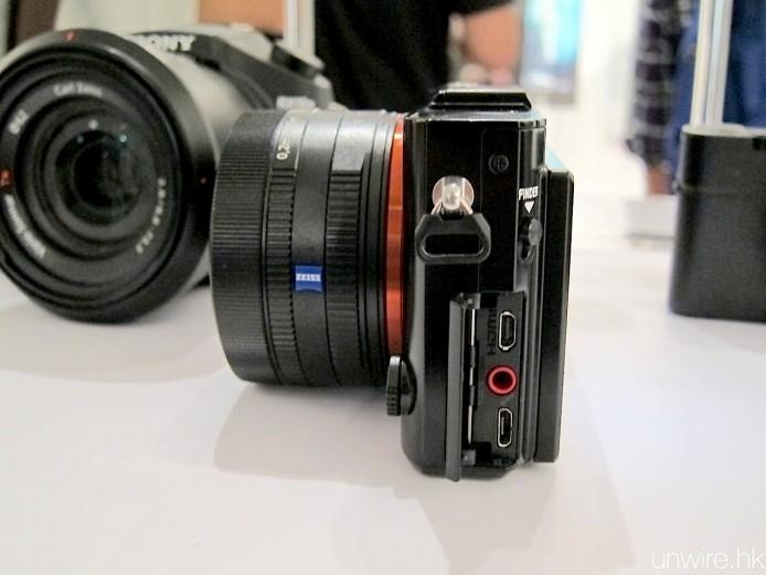 SonyRX48