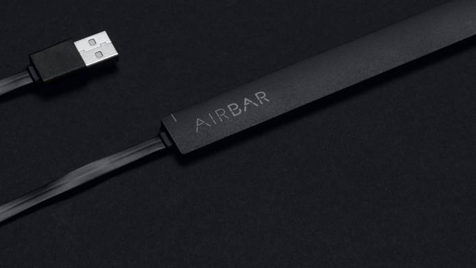 airbar-2
